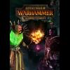 Sega Total War: WARHAMMER - The Grim and the Grave (PC - Steam Digitális termékkulcs)