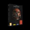 Sega Warhammer 40,000: Dawn of War III (Limited Edition) (PC)