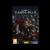 Sega Warhammer 40,000: Dawn of War III (PC)
