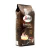 Segafredo Casa Espresso 1Kg Szemes Kávé