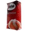 Segafredo INTERMEZZO bab 1000 g