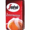 Segafredo Intermezzo őrölt kávé 250 g + 30 g