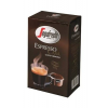 Segafredo Kávé, pörkölt, szemes, 500 g,  SEGAFREDO Espresso Casa (KHK100)