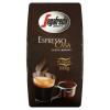 Segafredo Zanetti Espresso Casa szemes pörkölt kávé 1000 g