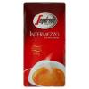 Segafredo Zanetti Intermezzo szemes pörkölt kávé 1000 g