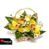 Seherezádé - Orchidea 05
