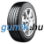 Seiberling Touring 2 ( 215/45 R17 91Y XL )
