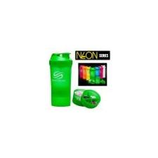 SEJKR Smart Shake shaker - Neon Series férfi edző felszerelés