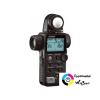 Sekonic L-758D DigitalMaster fénymérő
