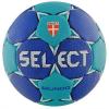 Select Kézilabda, 3-s méret SELECT MUNDO BLUE