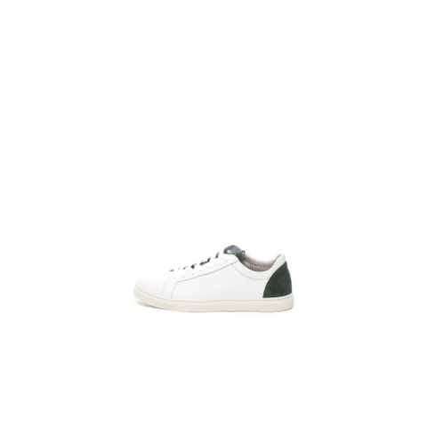 6f16aff9e85d selected_homme_david_bor_sneakers_cipo_feher_zold_45-5c5808158e16d57e510008e3-480x480-resize-transparent.png