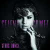 Selena Gomez Stars Dance - Deluxe Edition (CD)