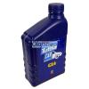 Selenia TUTELA TRANSMISSION GI/E (1 L) automataváltó olaj