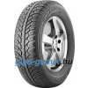 SEMPERIT Master-Grip 2 ( 185/60 R15 84T )