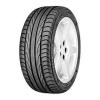 SEMPERIT Speed-Life 205/65 R15 94V nyári gumiabroncs