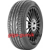 SEMPERIT SPEED-LIFE 2 ( 295/35 R21 107Y XL peremmel )
