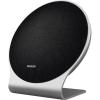 Sencor HANGFAL Sencor SSS 601 Bluetooth hangszóró