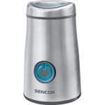 Sencor SCG 3050