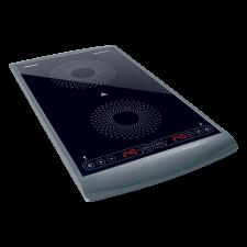 Sencor SCP 5404GY főzőlap