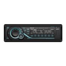 Sencor SCT 4058MR autórádió