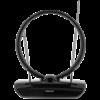 Sencor SDA112 klasszikus szoba DVB-T2 / T antenna