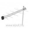 Sencor SDA612 kültéri antenna