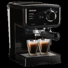 Sencor SES 1710BK kávéfőző