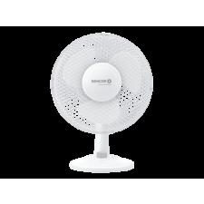 Sencor SFE 3020WH ventilátor