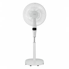 Sencor SFN 5200WH ventilátor