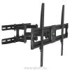 Sencor SHT B361 TV fali konzol, 40-70 col