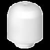 Sencor SHX 2 Vízszûrõ párásítóhoz