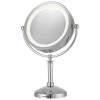 Sencor SMM 3080 Kozmetikai tükör