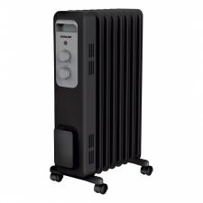 Sencor SOH 3307BK fűtőtest, radiátor