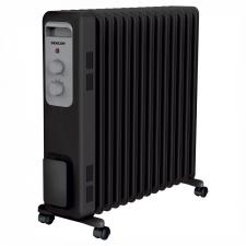Sencor SOH 3313BK fűtőtest, radiátor