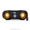 Sencor SPT 5800 hordozható CD-s rádiómagnó, CD/BT/USB