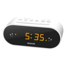 Sencor SRC 1100 rádiós óra