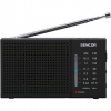 Sencor SRD 1800