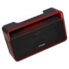 Sencor SSS 101 Hordozható Bluetooth hangsugárzó