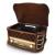 Sencor STT016 lemezjátszó