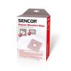 Sencor SVC 900 Papírzsák
