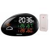 Sencor SWS 5200 meteorológiai állomás