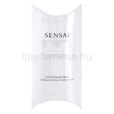 Sensai Cellular Performance Standard szövet az arcmaszk felhelyezéséhez boksz és harcművészeti eszköz