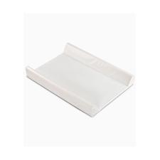 Sensillo Pelenkázó alátét Sensillo bézs | Bézs | pelenkázó matrac