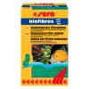 Sera Biofibres fine - természetes szűrőanyag 40g