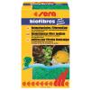 Sera Biofilter 40 g ( Biofibres vastag)