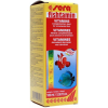 Sera Fishtamin Vitamin 15ml