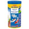 Sera Koi Royal HF Mini - Főtáplálék Koi Pontyok részére (1000ml)