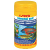 Sera Mineral salt 100 ml / 105 g