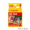 SERA PH-TEST 15ML