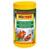 Sera Pond Mix Royal – haleledel 1l